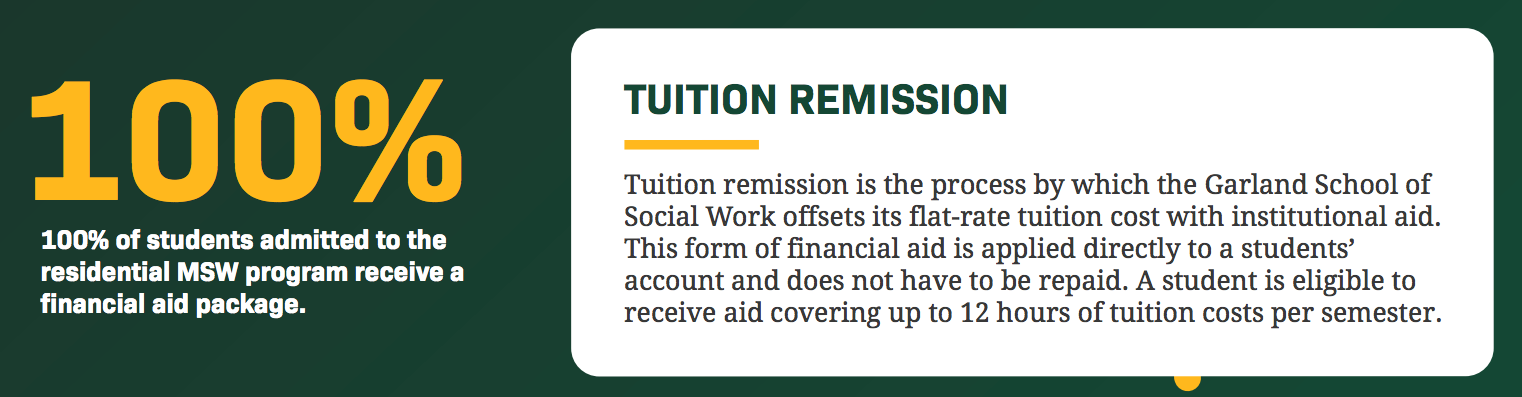 tuition-remission-snapshot